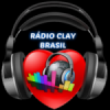 Rádio Clay Brasil