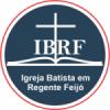IBRF Web Rádio