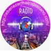 Rádio Ebenezer Metropolitano