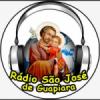 Rádio Web São José de Guapiara
