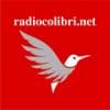 Rádio Colibri.Net