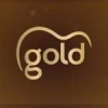 Radio Gold 1548 AM