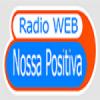 Rádio Nossa Positiva
