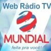 Web Rádio Tv Mundial