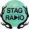 Radio GU2 1350 AM