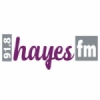 Radio Hayes 91.8 FM