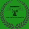 Mucambo FM