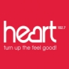 Radio Heart Hereward 102.7 FM