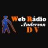 Rádio Anderson DV