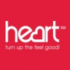 Radio Heart 103 FM