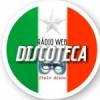Rádio Discoteca