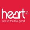 Radio Heart 97 96.6 FM