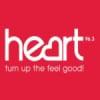Radio Heart Bristol 96.3 FM