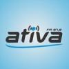 Rádio Estação Ativa 87.9 FM