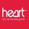 Radio Heart Colchester 96.1 FM