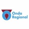 Radio Onda Regional Música 105.9 FM
