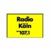 Köln 107.1 FM