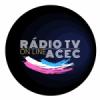 Rádio E TV ACEC Online