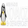 Web Rádio Nova Voz FM