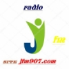 Rádio J FM