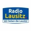 Lausitz 107.6 FM