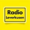 Leverkusen 107.6 FM