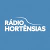 Rádio Hortênsias