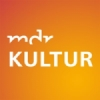 MDR Kultur 88.4 FM
