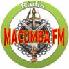Macumba FM