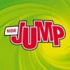 MDR Jump 89.6 FM