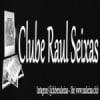 Rádio Clube Raul Seixas