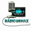 Rádio BR Max