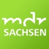 MDR 1-Radio Sachsen 93.9 FM