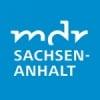 MDR 1-Radio Sachsen-Anhalt 100.8 FM