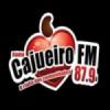 Rádio Cajueiro 89.9 FM