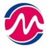 Metropol 101.9 FM