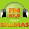 Rádio Salinas FM