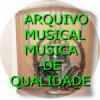 Rádio Arquivo Musical