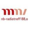 NB-Radiotreff 88.0 FM