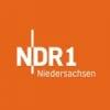 NDR 1 Niedersachsen 90.9 FM