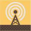 Rádio Web Sertanejo