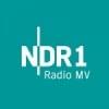 NDR 1 Radio MV 91 FM