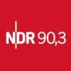 NDR 1 Hamburg-Welle 90.3 FM