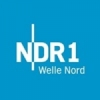 NDR 1 Welle Nord 91.3 FM