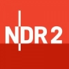 NDR 2 - 87.6 FM