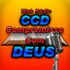 Web Rádio CCD