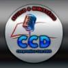 Ministério CCD