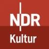 NDR Kultur 99.2 FM