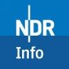 NDR Info 92.3 FM