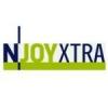 N-Joy 94.2 FM
